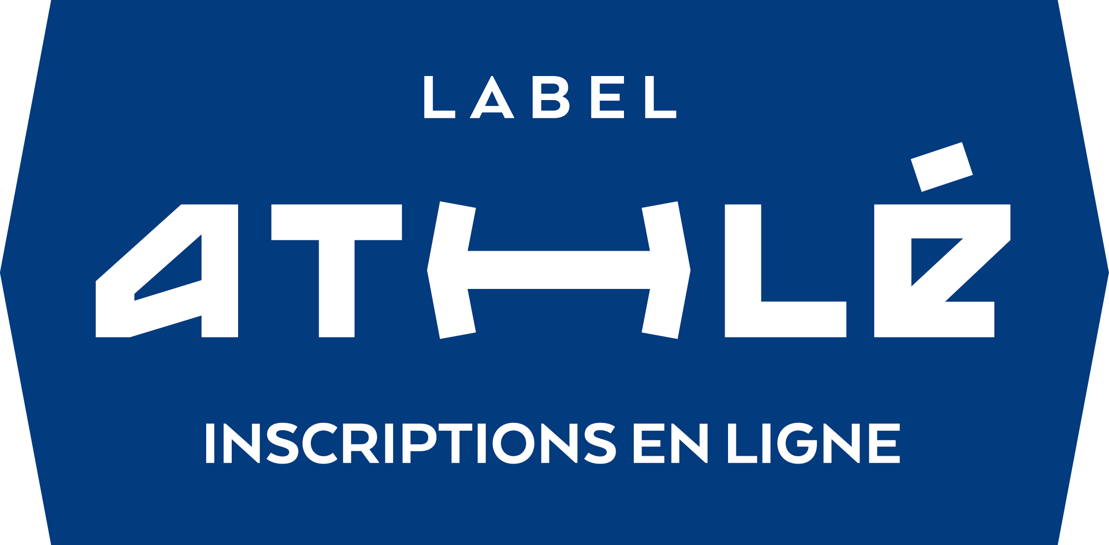 //pyreneeschrono.fr/wp-content/uploads/2018/11/Label_inscriptions_ATHLEbleu.png