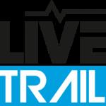 LIVETRAIL-LOGO-BLEU-RVB-300x285