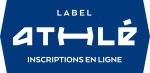 Label_inscriptions_ATHLEbleu