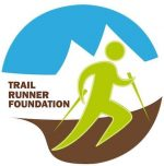 Trail_runner_fondation