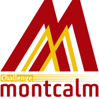 montcalm-logo-2020